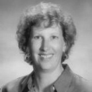 Anne Mette Smeenk, MD