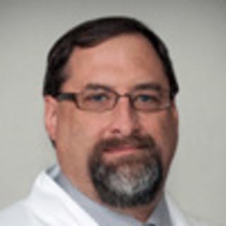 David Sihau, MD