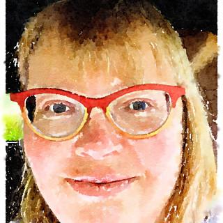 Teresa Helsten, MD