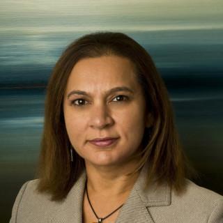 Shashita Inamdar, MD