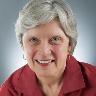 Mary Polan, MD