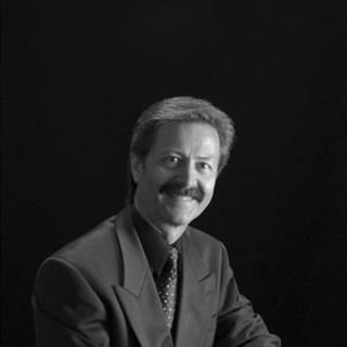 David Rutz, MD