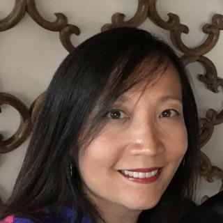 Jennifer Liu, MD