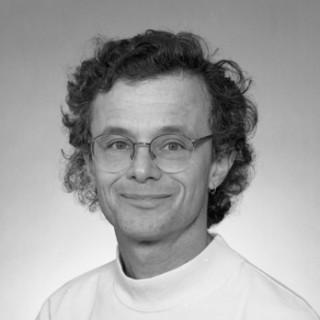 William Nauseef, MD