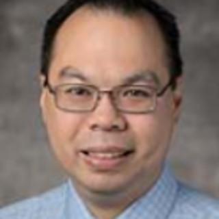 Marvin Sih, MD