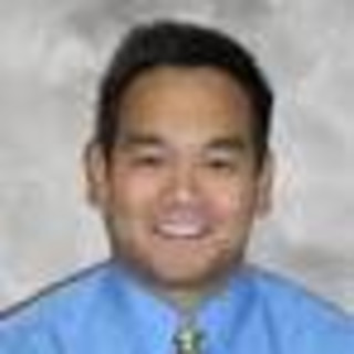 Anthony Lin, MD