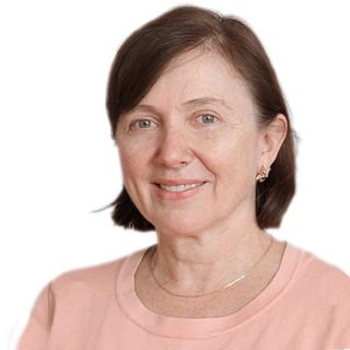 Milla Rosen, MD