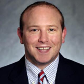Thomas Guzzo, MD