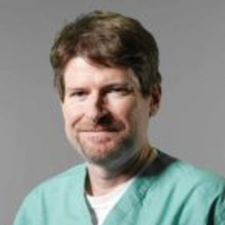 Robert Breving Jr., MD