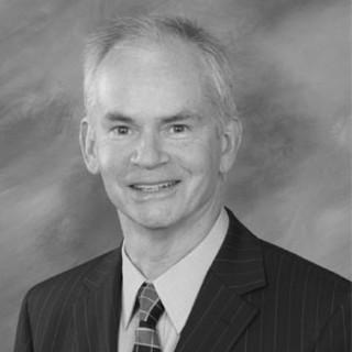 Robert Powers, MD