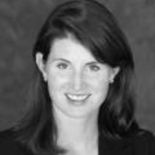 Sara Edwards, MD