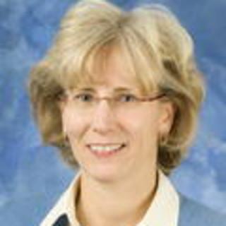 Deborah Vanderveen, MD