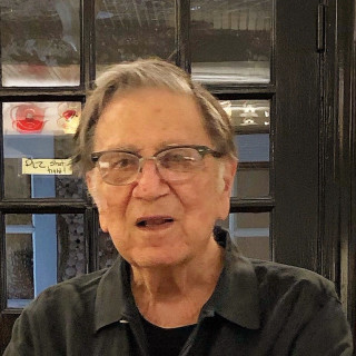 Burton Onofrio, MD