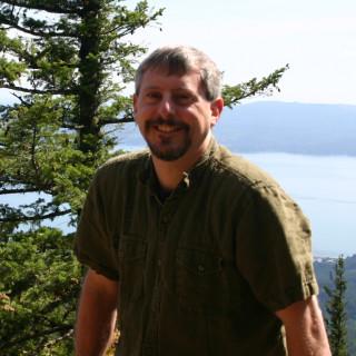 Robert Grimes, MD