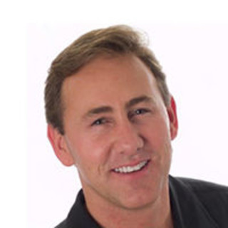 Mark Hammonds, MD