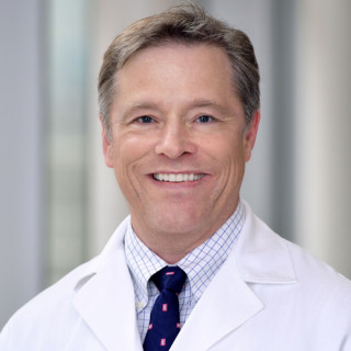 Jeffrey Bates, MD