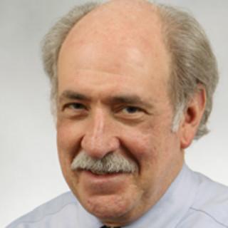 Norman Freeman, MD