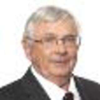 James Esch, MD