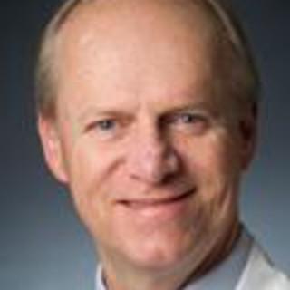 William Parsons, MD