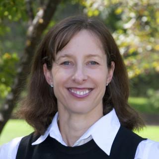 Maureen Tart, MD