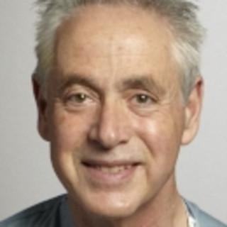 Barry Segal, MD