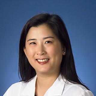 Cynthia Ng, MD