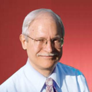 Roger Warnke, MD