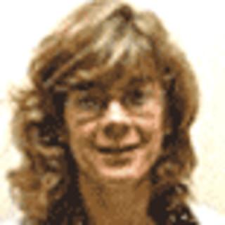 Maureen Stoffa, MD