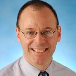 Eric Dummel, MD