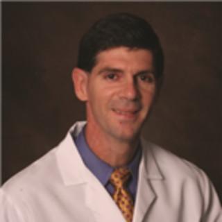 Brian Buzzeo, MD
