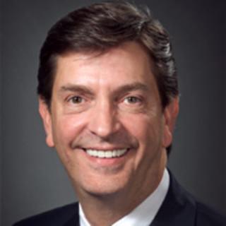 John Santucci, MD