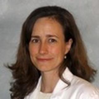 Victoria Barrio, MD