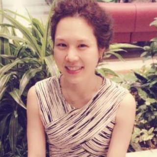 Minjee Kim, MD