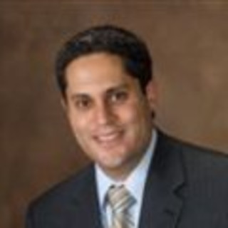 Peter Youssef, MD