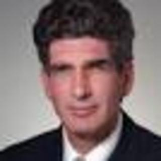 Eugene Roe, MD