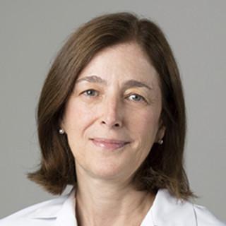 Kathleen Cooney, MD