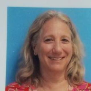 Barbara Perona, MD