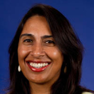 Mandira Matta, MD