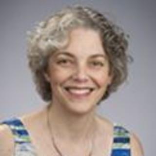Beth Parrish, MD