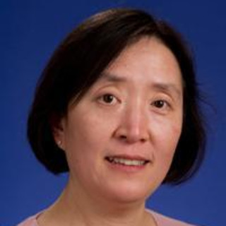 Zhuru Zhang, PA