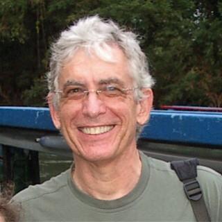 John Mickey, MD