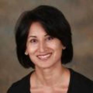 Monica Khanna, MD