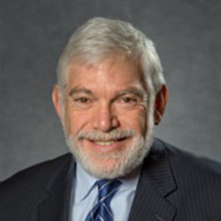 Mark Gardenswartz, MD