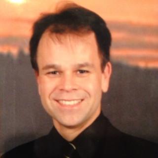 William Gaya, MD