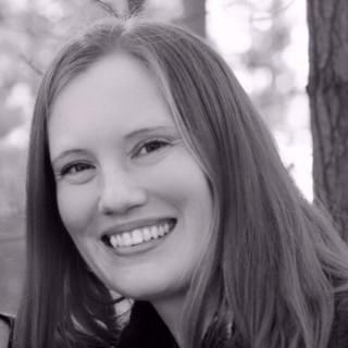 Amanda Kaufman, MD
