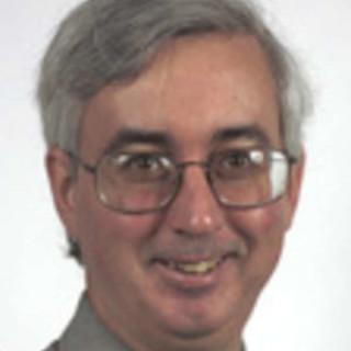 Patrick Wallace, MD