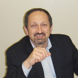 Hamid Tabatabai, MD