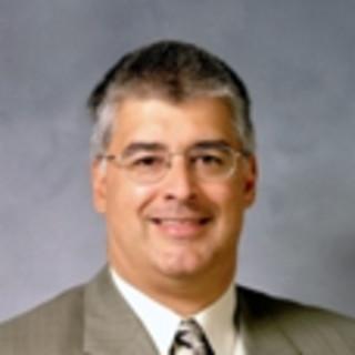 David Medich, MD