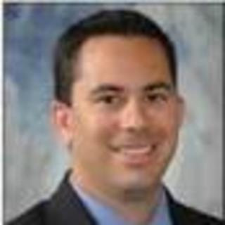 Richard Mackey, MD
