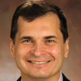 Pawel Zieba, MD